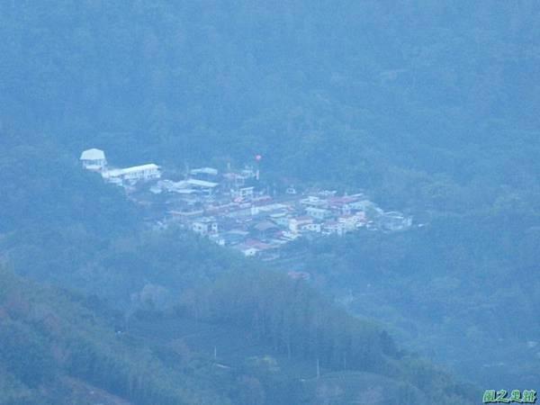小笠原山20140125(17)