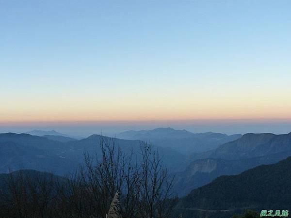 小笠原山20140125(19)