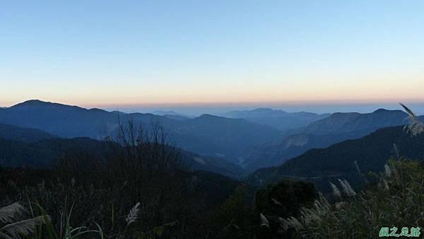 小笠原山20140125(20)