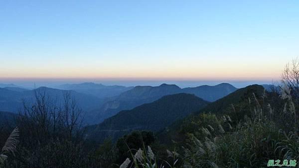 小笠原山20140125(21)