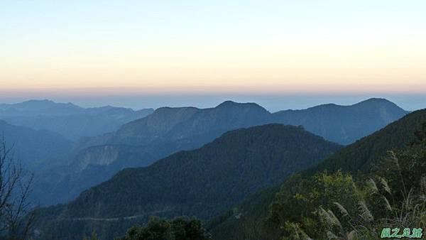 小笠原山20140125(22)