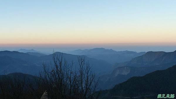 小笠原山20140125(23)