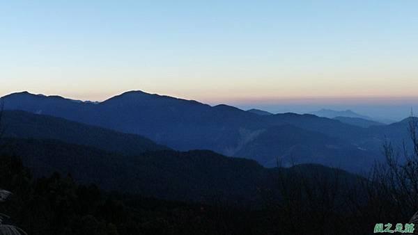 小笠原山20140125(24)