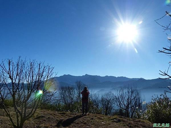 小笠原山20140125(47)