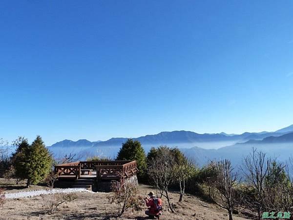 小笠原山20140125(48)