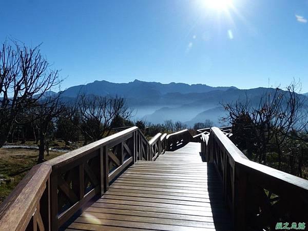 小笠原山20140125(55)