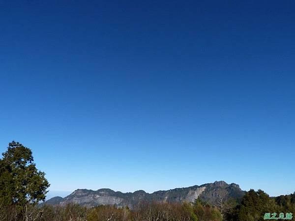 小笠原山20140125(58)