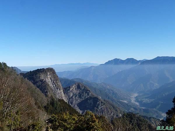小笠原山20140125(59)