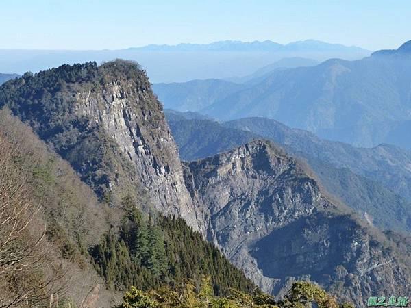 小笠原山20140125(60)