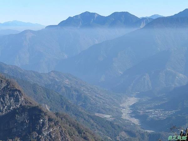 小笠原山20140125(61)