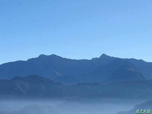 小笠原山20140125(63)