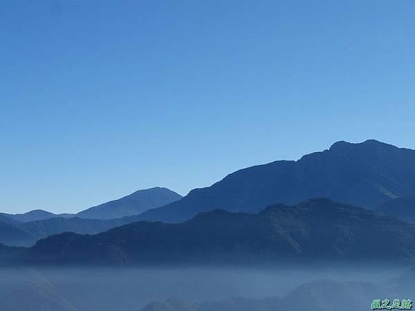小笠原山20140125(64)