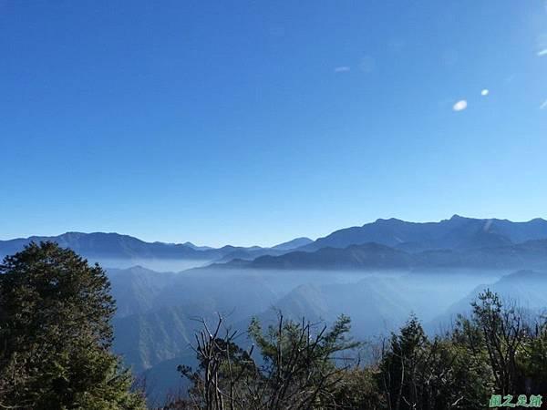 小笠原山20140125(65)