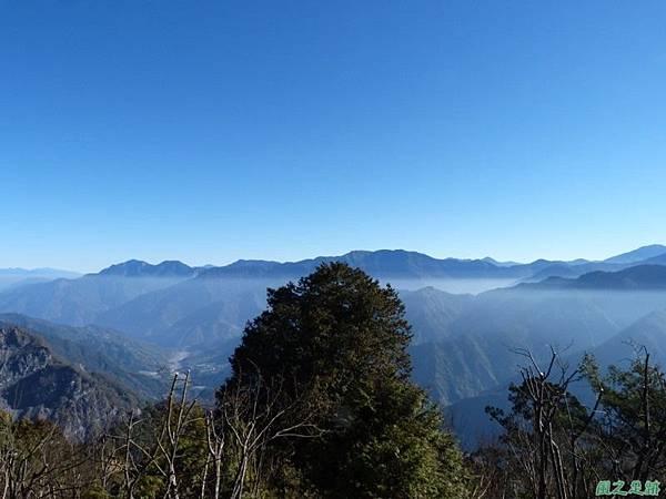 小笠原山20140125(66)