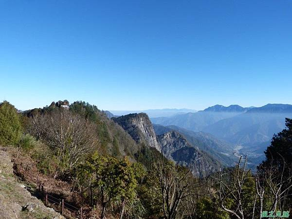 小笠原山20140125(67)