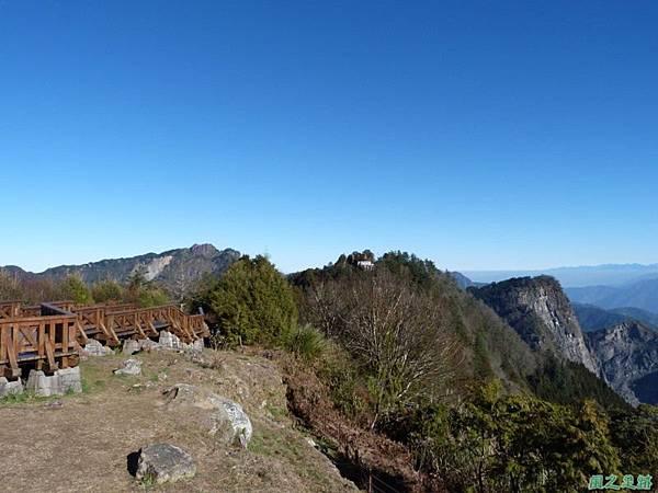 小笠原山20140125(70)