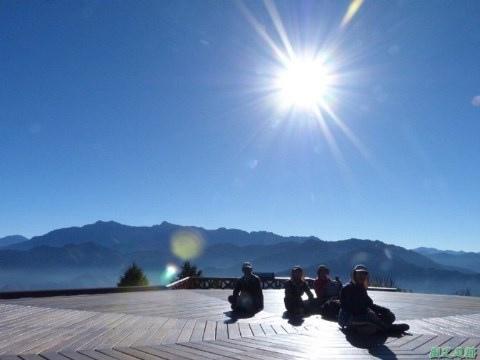 小笠原山20140125(81)