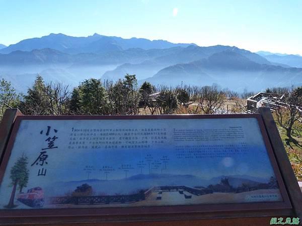 小笠原山20140125(86)