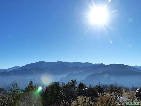 小笠原山20140125(88)