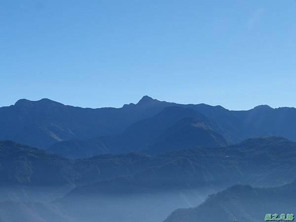 小笠原山20140125(92)