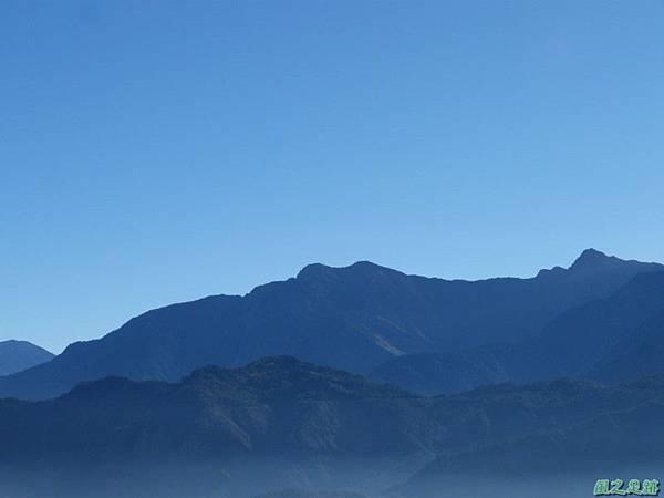 小笠原山20140125(93)