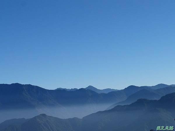 小笠原山20140125(95)