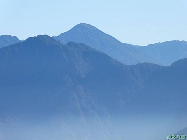 小笠原山20140125(96)