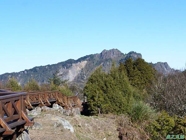 小笠原山20140125(100)