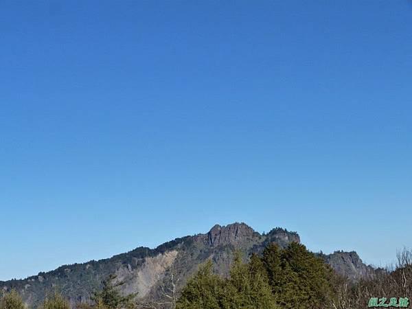 小笠原山20140125(101)