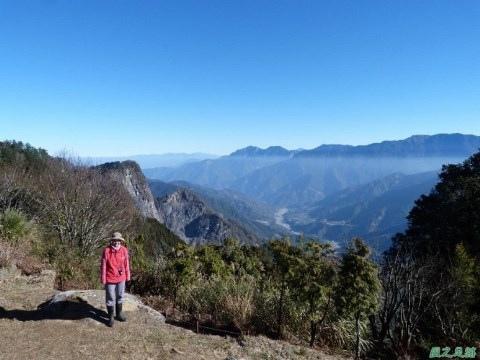 小笠原山20140125(106)