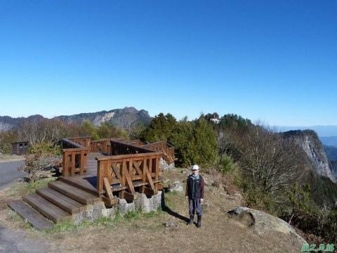小笠原山20140125(109)