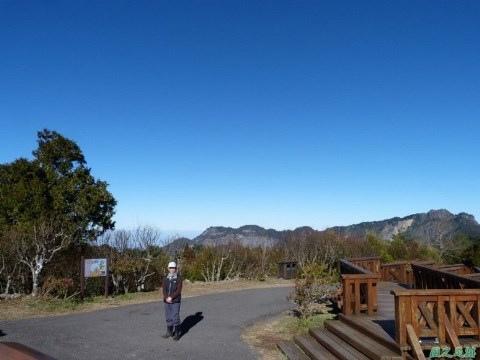 小笠原山20140125(110)