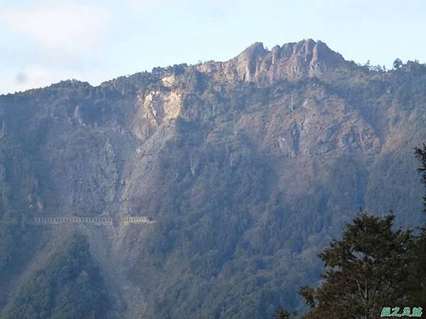 大塔山眠月線20140125(1).JPG