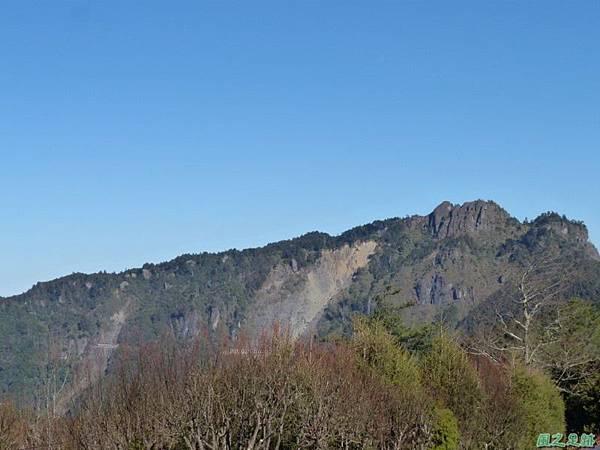 大塔山眠月線20140125(5).JPG