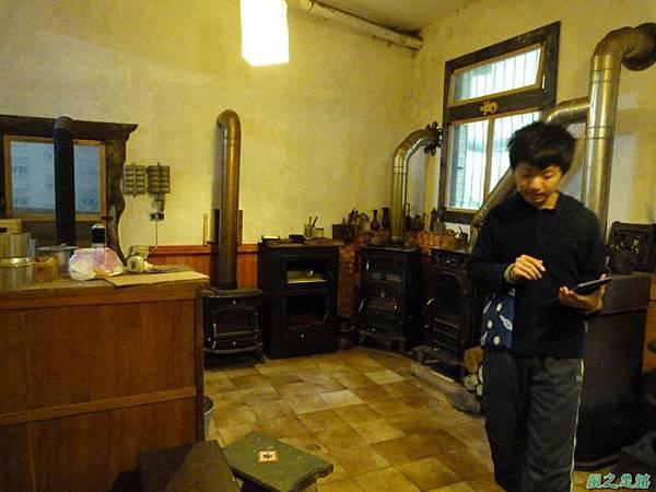壁爐之家20140216(15)