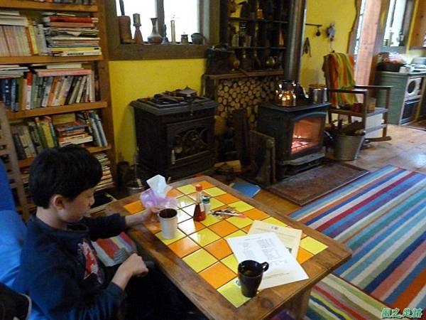 壁爐之家20140216(31)