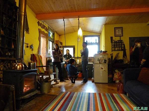 壁爐之家20140216(33)