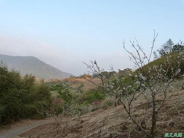 烏嘎彥山20140131(4)