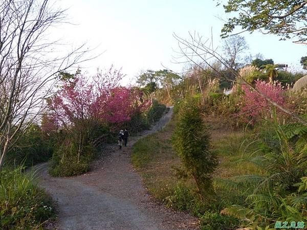 烏嘎彥山20140131(5)