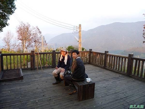 烏嘎彥山20140131(12)