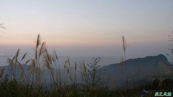 烏嘎彥山20140131(14)