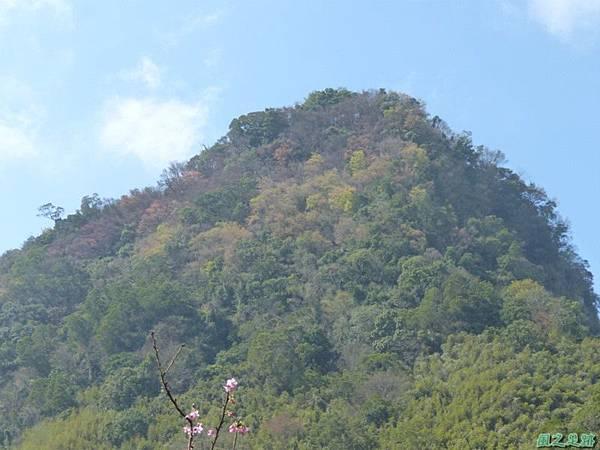 耀婆山20140223(1)