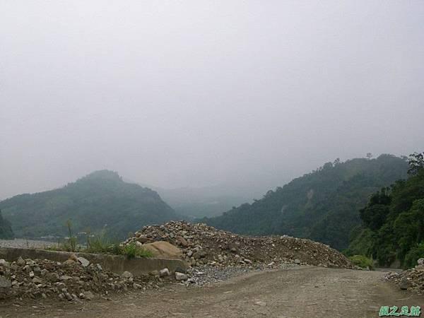 千兩山20051009(1).jpg