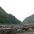 千兩山20051009(3).jpg