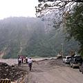 千兩山20051009(4).jpg
