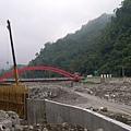 千兩山20051009(5).jpg