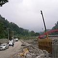 千兩山20051009(6).jpg