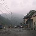 千兩山20051009(7).jpg