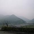 千兩山20051009(8).jpg