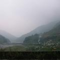 千兩山20051009(9).jpg